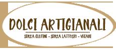 Logo Dolci Artigianali